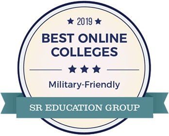 Best Online College for Military