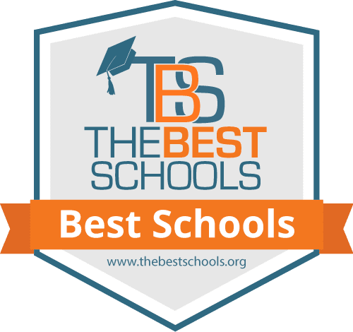The Best Schools Award